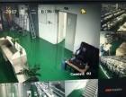 监控安装 海康威视监控摄像头安装 全东莞监控安装