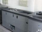办公设备维修 打印机维修 复印机维修 免费上门检测