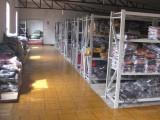北京布料回收公司,服装回收