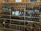 白酒和红酒全国加盟