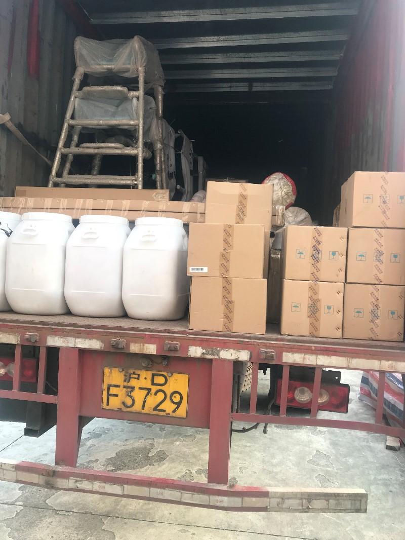 大件,长货,重货,轻货,机械散装整车零担,上海至全国各地直达
