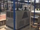国产制冷机报价 箱式冷水机费用 武汉制冷机定制