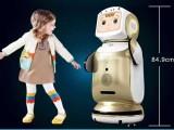 济宁供应小宝机器人
