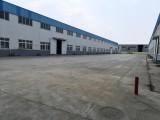 青浦工业区重固崧泽大道4楼770平4楼660平厂房仓库出租