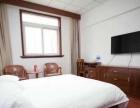 酒店式公寓,家电设备齐全,随时拎包入住