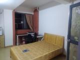 华景新城 1室 0厅 20平米 整租