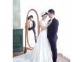 厦门艾曼莎婚纱摄影工作室真的没有隐形消费吗?