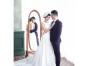 厦门艾曼莎婚纱摄影工作室真的没有隐形消费吗