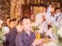 武汉周边游 武汉农家乐 武汉联谊 武汉公司团聚