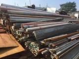 金阳新区电线 变压器回收 金属物资回收高价收购