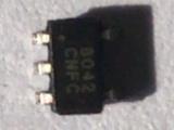EMP8042 单通道低压差线性稳压器 ESMT晶豪代理