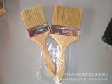 3寸 4寸 长毛野猪鬃油漆刷 家具油漆刷 2.2寸长毛刷 油扫