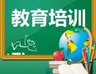 大庆市2018年中级工程师职称评审评定条件及评审时间