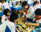 沙盘作文上海运营中心 加盟校区 电话