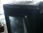 全新IG内存1T硬盘台式机22显示器3500