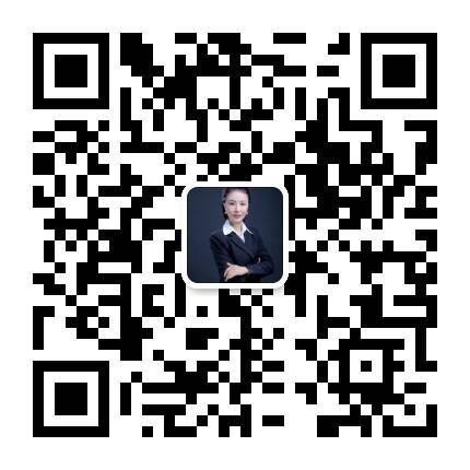 黑龙江省鼻部整形专修课程培训可上门服务
