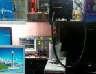 湛江市区快速上门维修电脑WIFI共享电脑芯片级维修