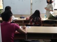 南宁高考英语考前培训班,开启你的学霸模式的时候到了