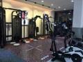 舒华健身器材 大型健身器材连锁实体 企事业单位指定供应商
