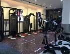 舒华跑步机 健身器材专卖店