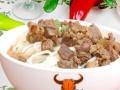 传承饮食文化、传播特色美食