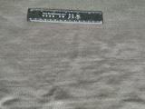 耐高温不锈钢金属布 不锈钢纤维布
