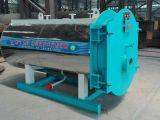 河南永興鍋爐集團供應1噸燃氣蒸汽鍋爐