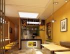 广西西式快餐加盟 桂林汉堡加盟 免费培训送设备