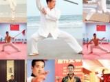 广州越秀区太极拳培训基地,专业传承,随到随学