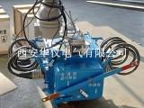 西安FZW28-12F柱上分界开关生产厂家