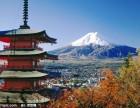 大连有没有日语零基础班 大连日语培训学校 大连学日语