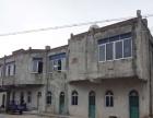 出租惠安厂房,一栋2层共600平米