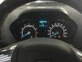 福特翼搏2013款 翼搏 1.5 双离合 风尚型