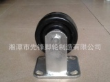 优质供美出口品耐高温150耐低温-40