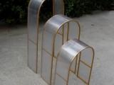 河北廊坊生产frp透明瓦用于大棚采光