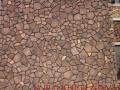 厂家专业销售,定做别墅文化石,文化砖,仿古砖,砂岩