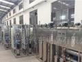 金美途供应多功能洗衣液生产设备及配方技术 无需经验