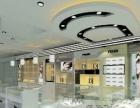 襄阳国辉装饰,商场展柜、钢构