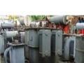 绵阳电力设备回收,四川倒闭电厂,四川发电厂回收