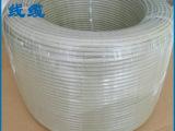 大量供应pvc塑料焊条 耐高温塑料焊条 塑料焊条批发