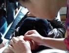 贵港针灸培训