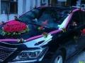 汕头花店鲜花,鲜花有特价有特价,斯雅花艺花店为你服务