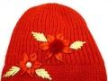 厂家直销秋季商品口罩帽子围巾袖套打底裤商品批发加盟