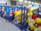 深圳大量回收服装库存尾货,收购库存服装库存尾货找兴达贸易回收