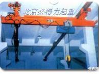 北京单梁起重机销售,双梁起重机检修