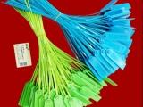 广州白云区超高频扎带标签厂家UHF扎带电子标签价格