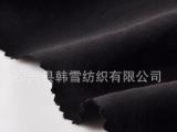 精品推荐HX-66101人丝人棉缎纹