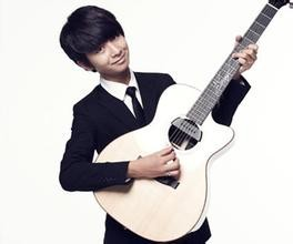 你想短期学会吉他吗? 5天学会吉他演唱 10天学会伴奏