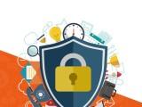 湖南展瑞提供数据加密软件奥赛云盾