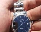 天梭1853抵押手表转让,需要者联系,价格好说,只限昆明同城